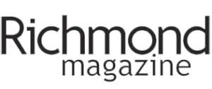Richmond-Magazine-logo-new
