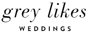 grey-likes-weddings-new
