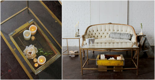 1 featured-inspirationstation-candles-rustic-wood-savannah-couch-gold-glass