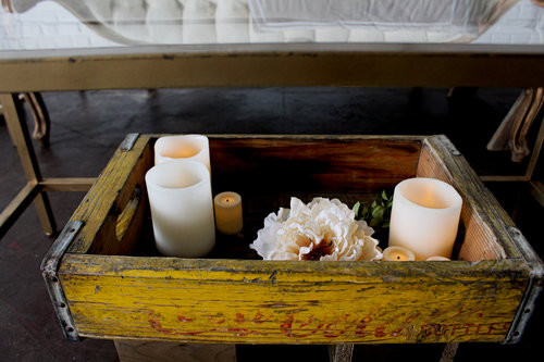 2 inspirationstation-candles-rustic-wood-savannah-couch-gold-glass