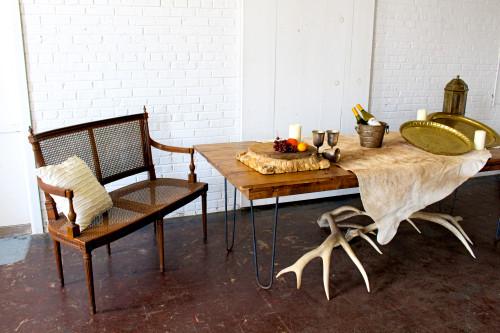 1 inspiration station - hairpin table - cowhide - rug - presentation (15 of 50)
