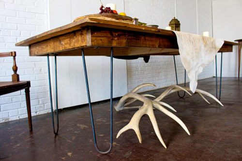 inspiration station - hairpin table - cowhide - rug - presentation (17 of 50)