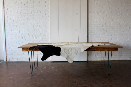 inspiration station - hairpin table - cowhide - rug - presentation (47 of 50)
