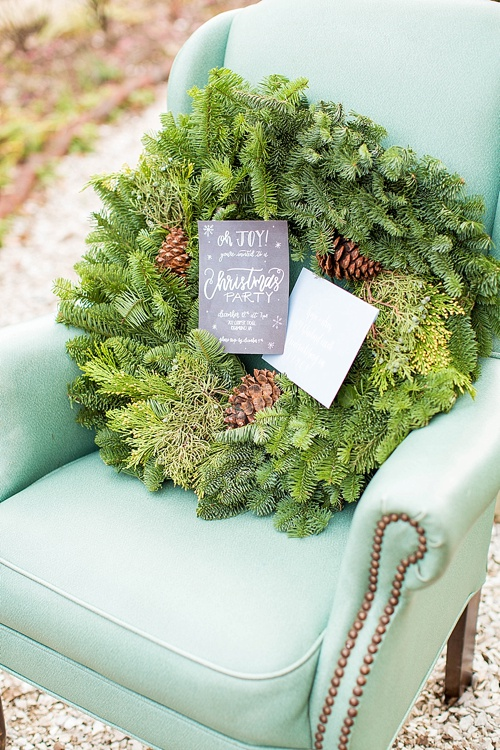View More: http://hopetaylorphotographyphotos.pass.us/winter-styled-shoot