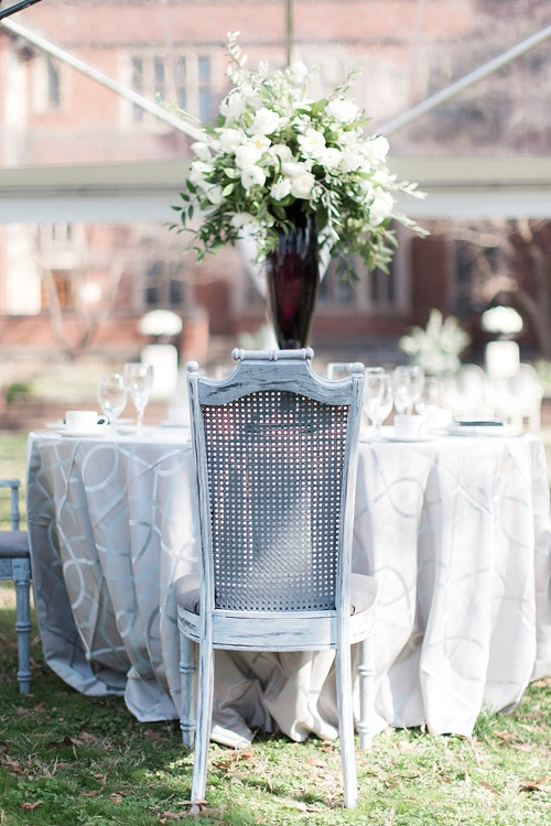 Chic And Classic Wedding Inspiration Wedding Crashers