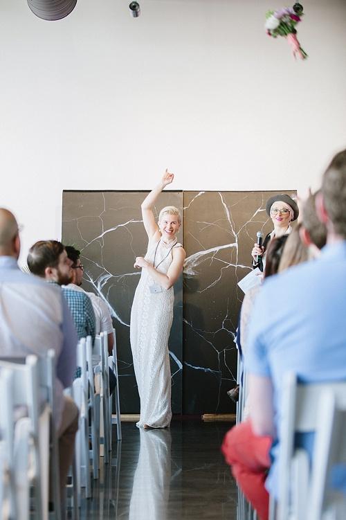 Modern Amp Industrial Wedding Crashers Tour At Washington