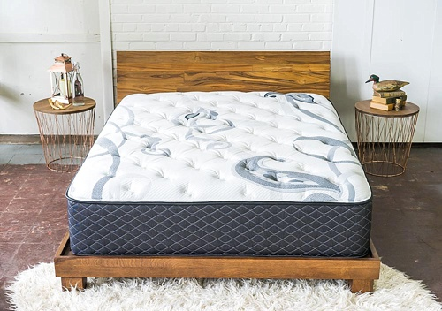Stylish Product Shoot Luft Beds And Land Of Adam At