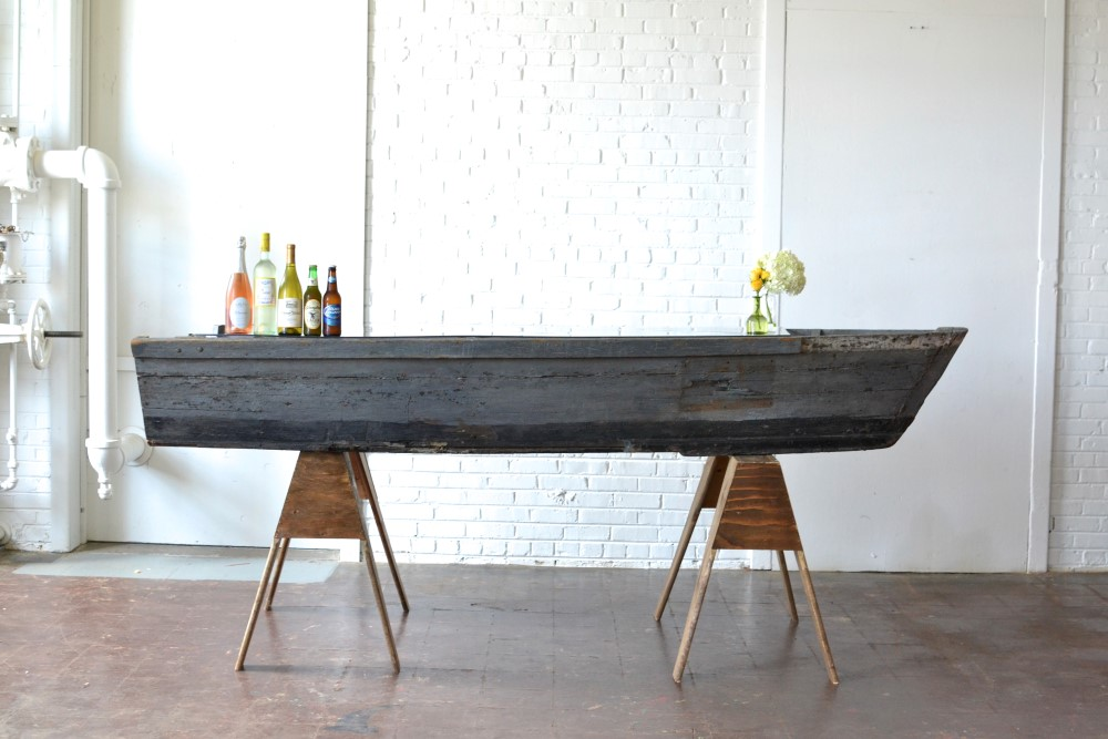 Are You Looking For A Bar For Your Event But Youu0027re Not Sure What Type Of  Drink Set Up You Want To Use? One Of Our Favorite Pieces For Serving  Refreshments ...
