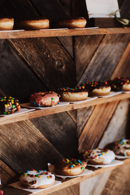 Paisley & Jade's top picks for dessert display designs that include inventory available to rent for your next event