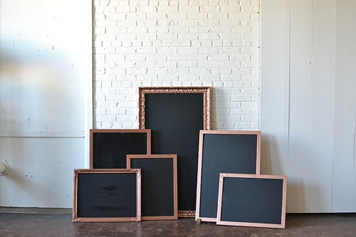 New vintage and specialty rental inventory available for your event by Paisley & Jade