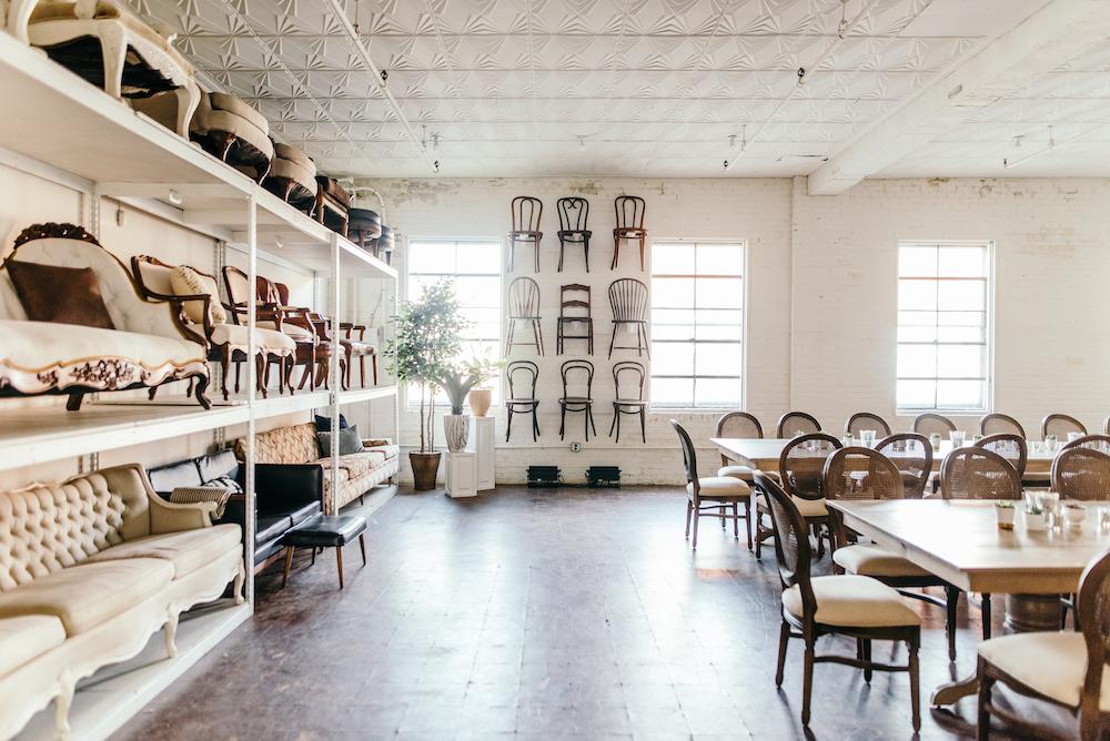 interior design internships summer 2019
