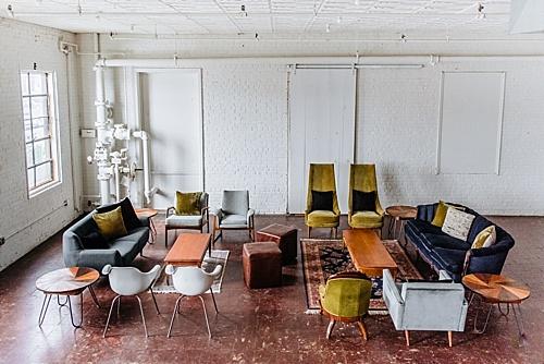 kambos lounge