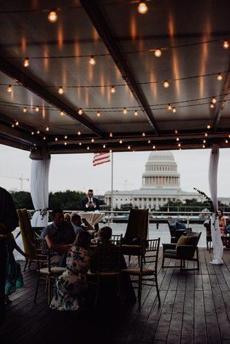 Spotted: #pandjpretties at Capitol View!