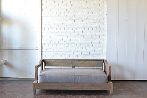 marshall daybed