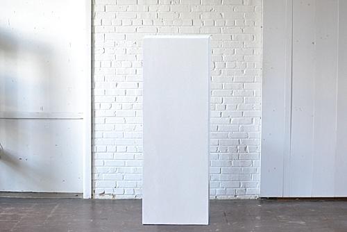 Customizable column