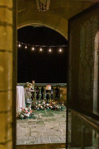 A Virgina History Affair with Alyson Taylor Events